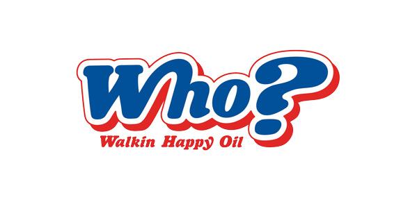 who_logo_color.jpg