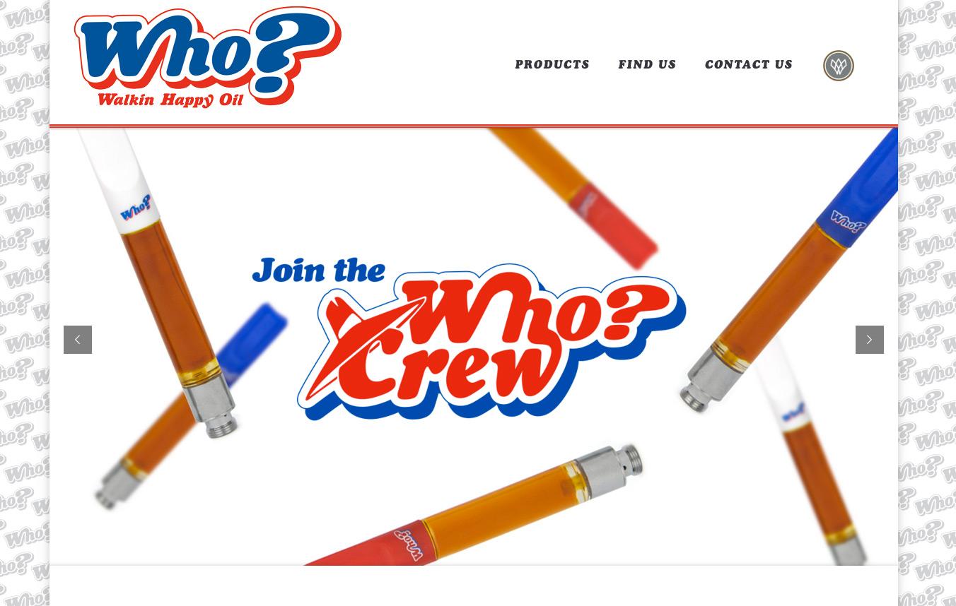 who-crew-splash-page.jpg
