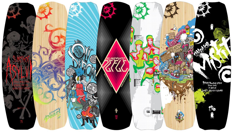 2013-boards.jpg