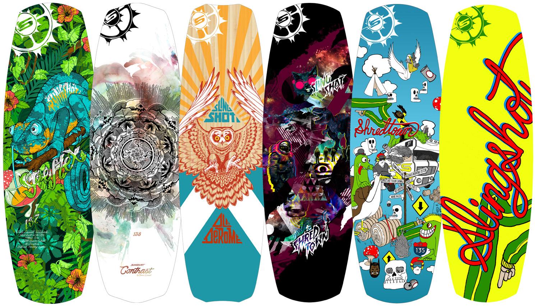 2015-boards.jpg