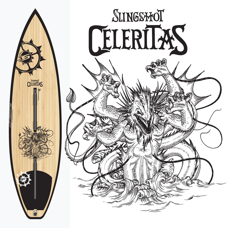 surf-Celeritas.jpg