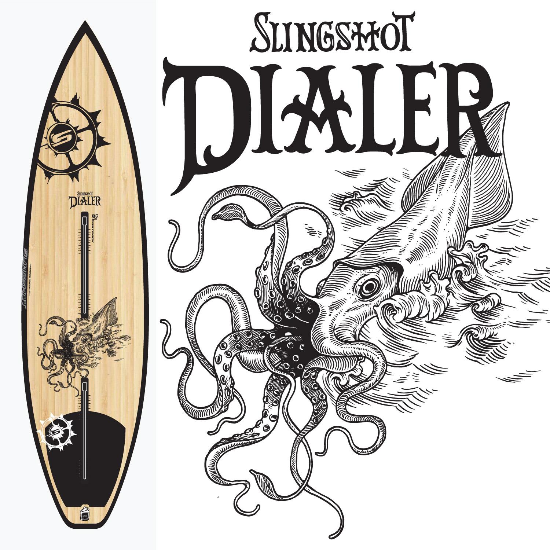 surf-Dialer.jpg