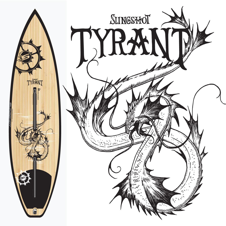 surf-Tyrant.jpg