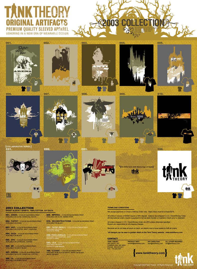 tank-theory12.jpg