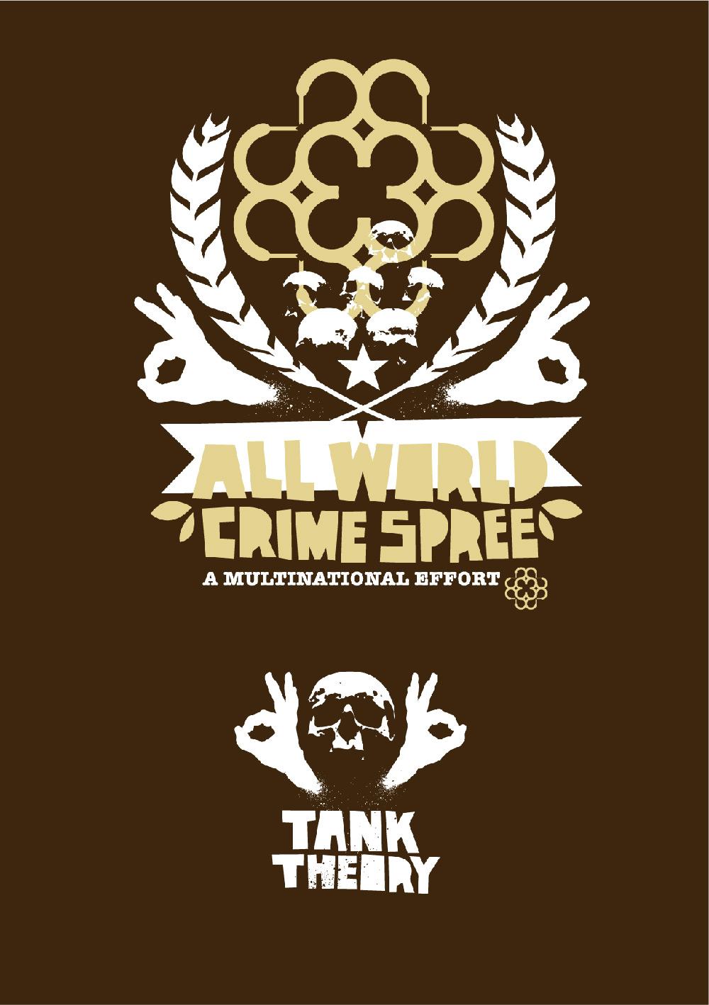 tank-theory26.jpg