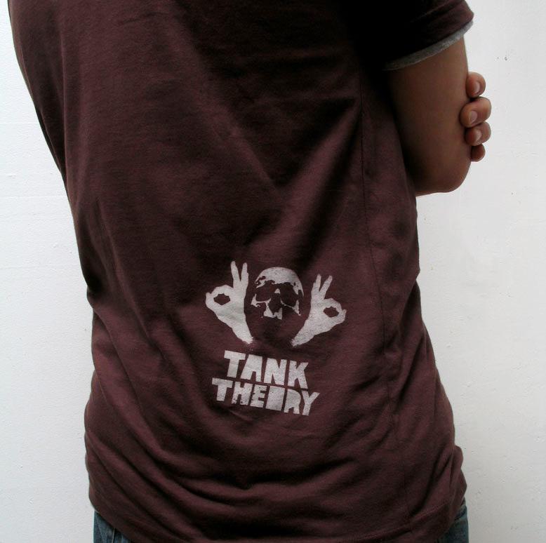 tank-theory27.jpg