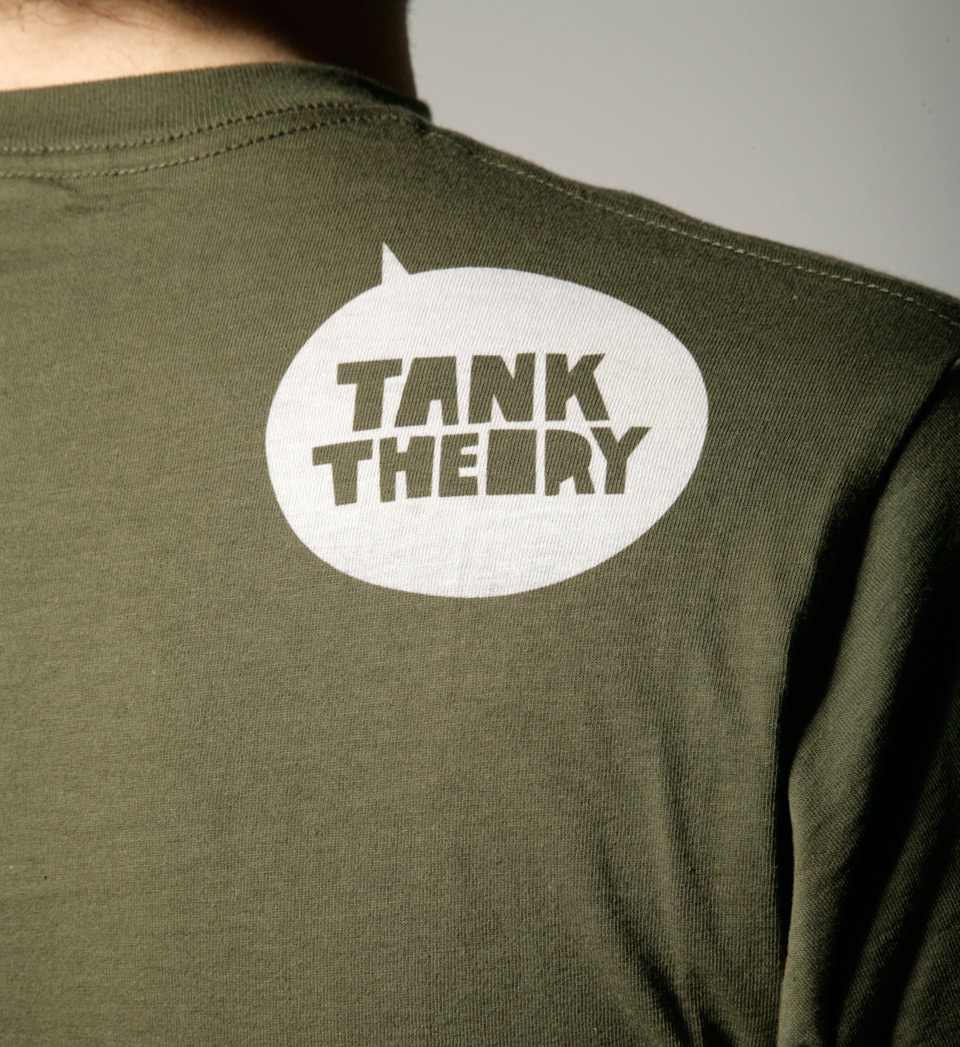 tank-theory31.jpg