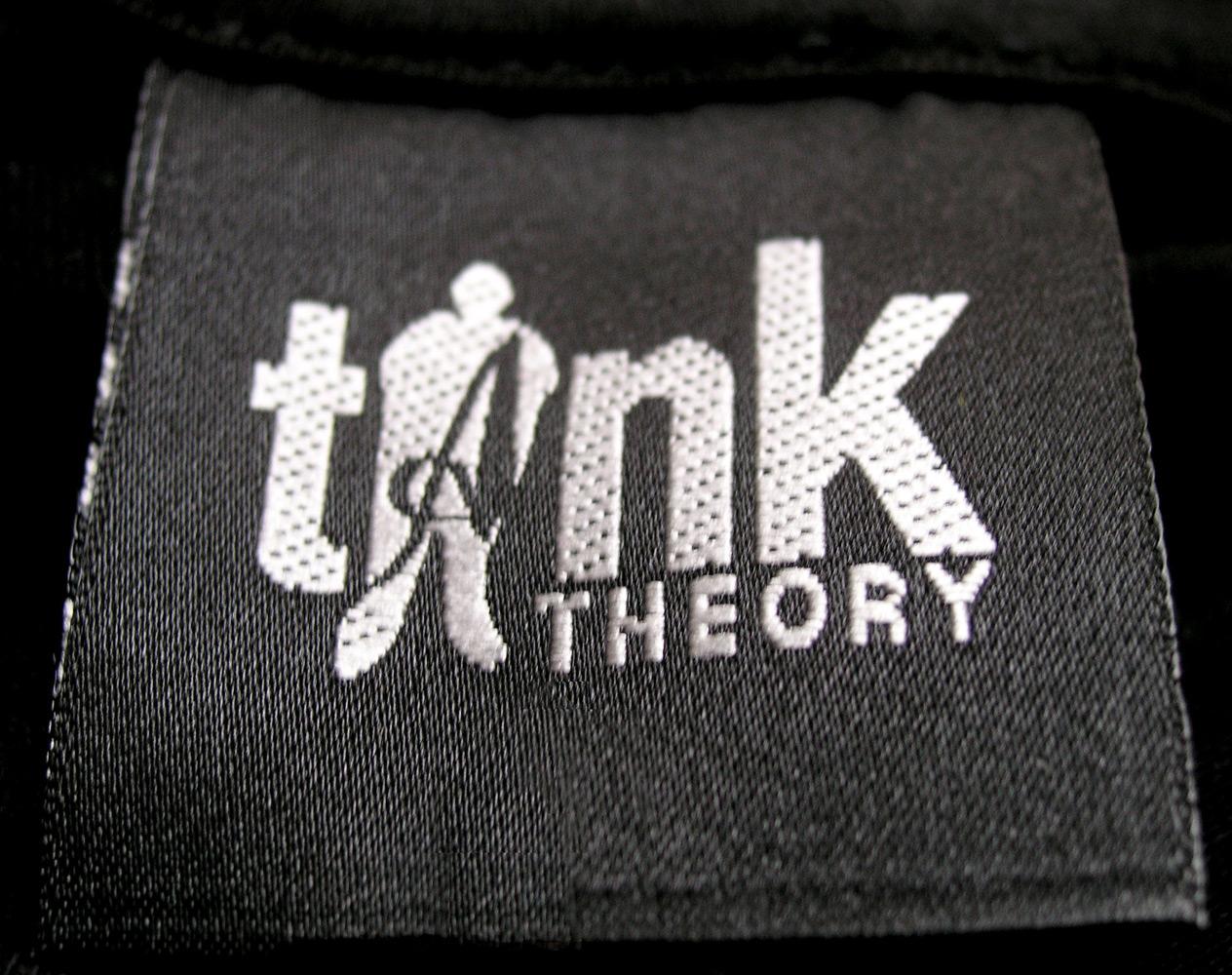 tank-theory46.jpg