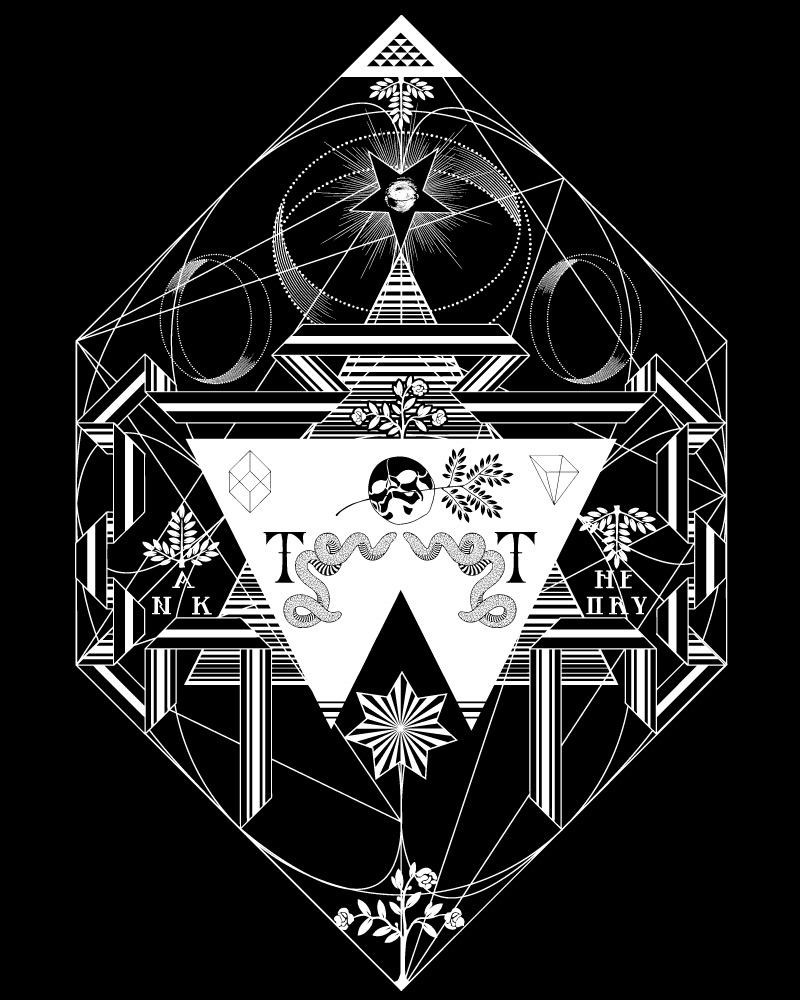 tank-theory166.jpg