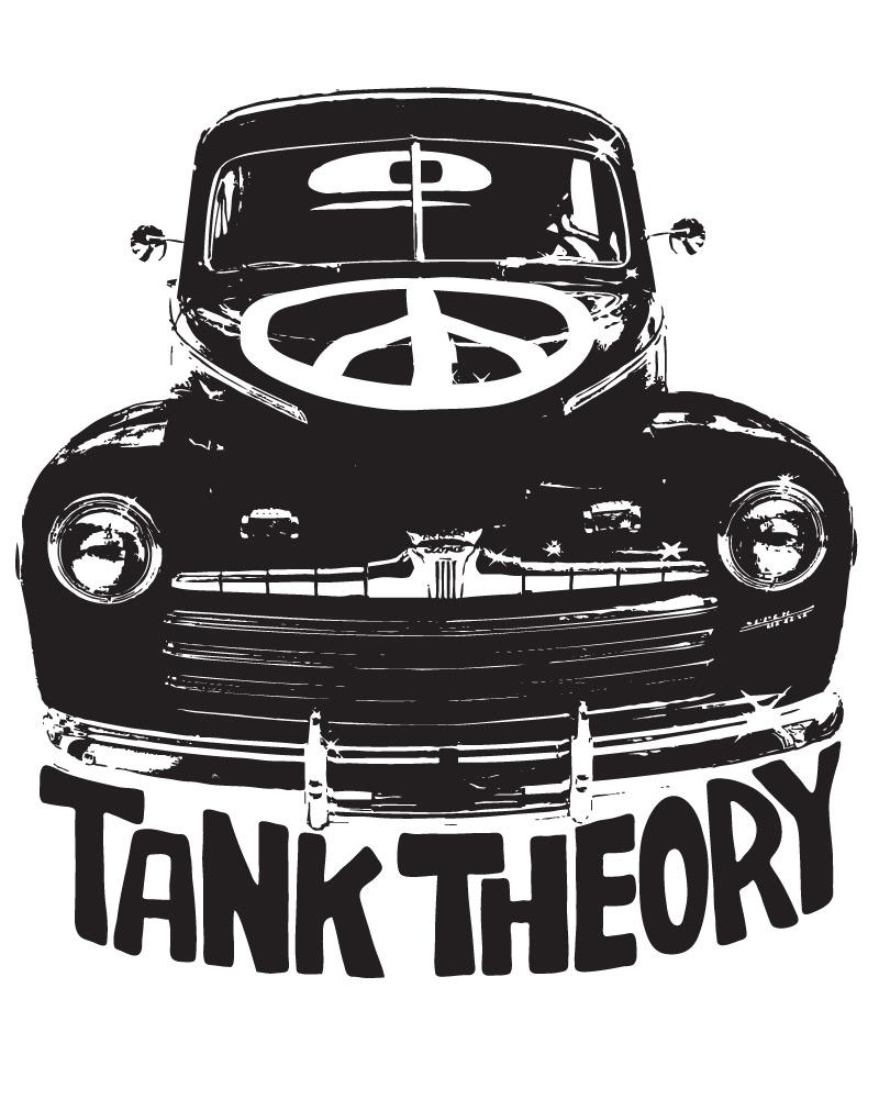 tank-theory174.jpg