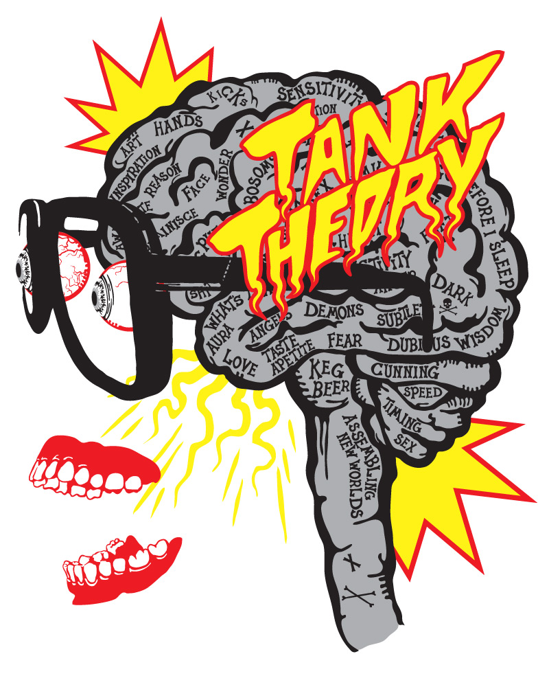 tank-theory188.jpg