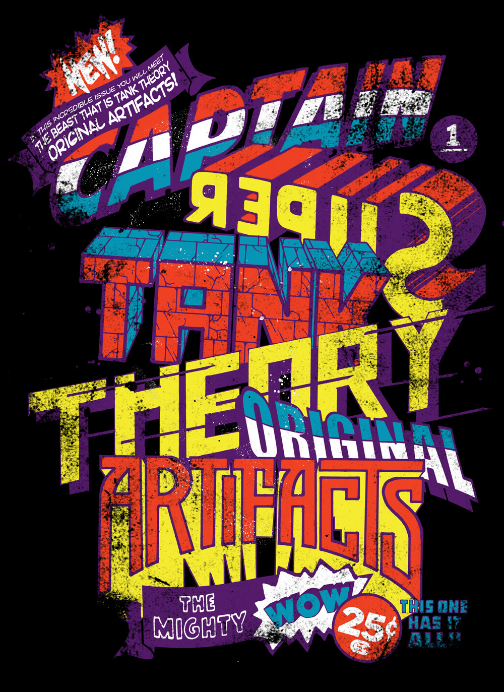 tank-theory195.jpg