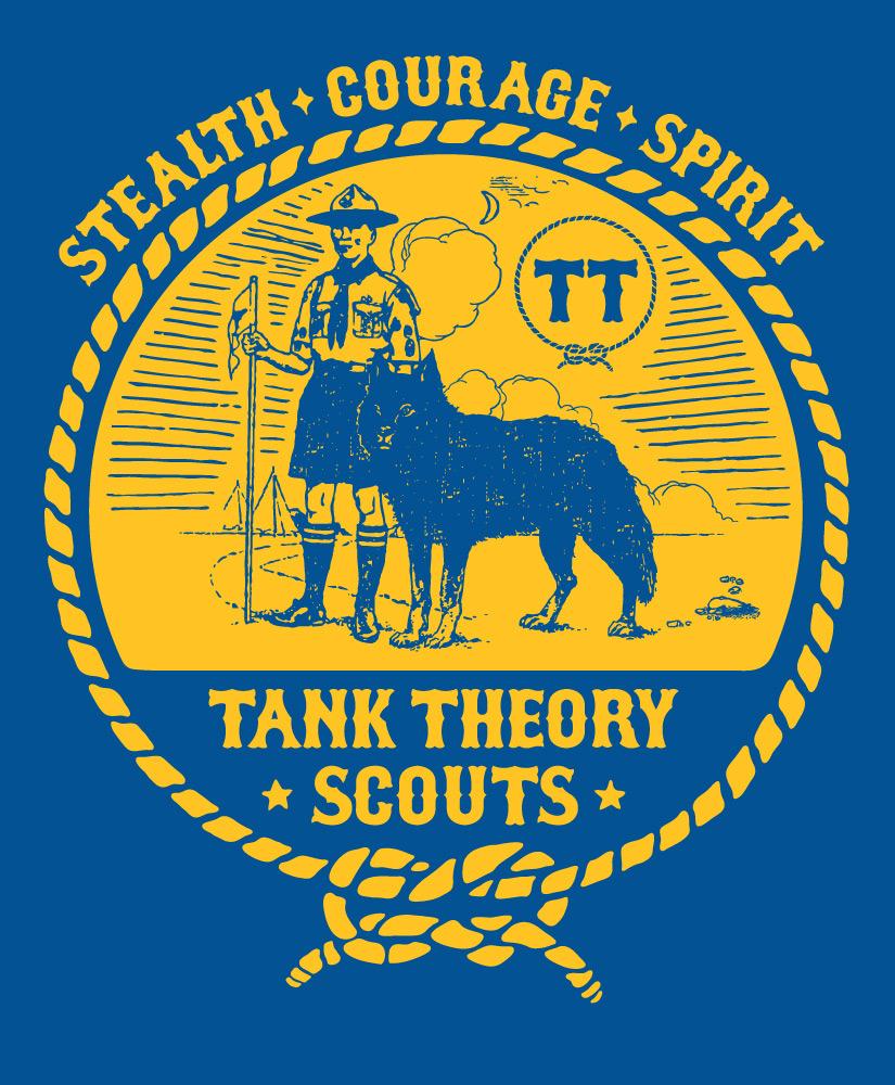 tank-theory199.jpg