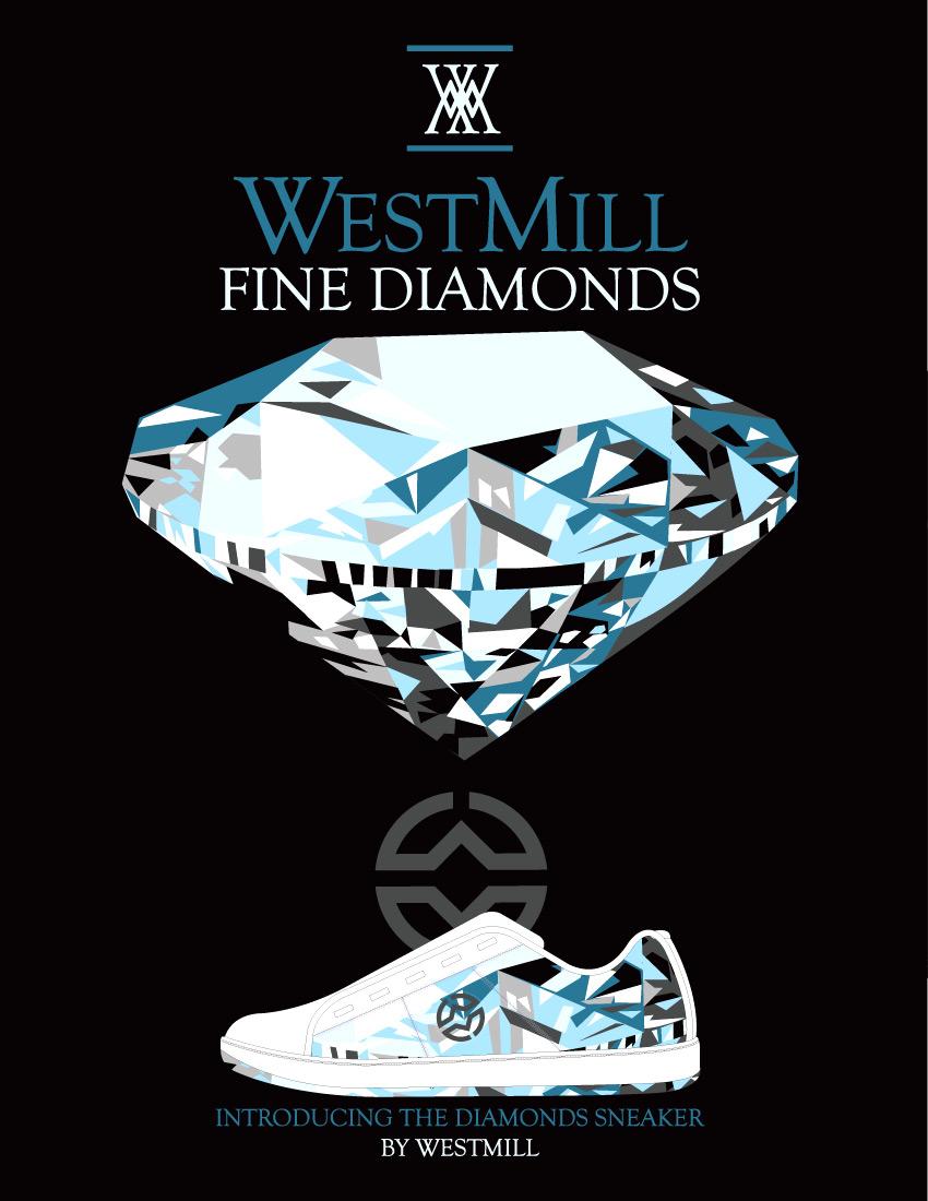 diamond-page.jpg