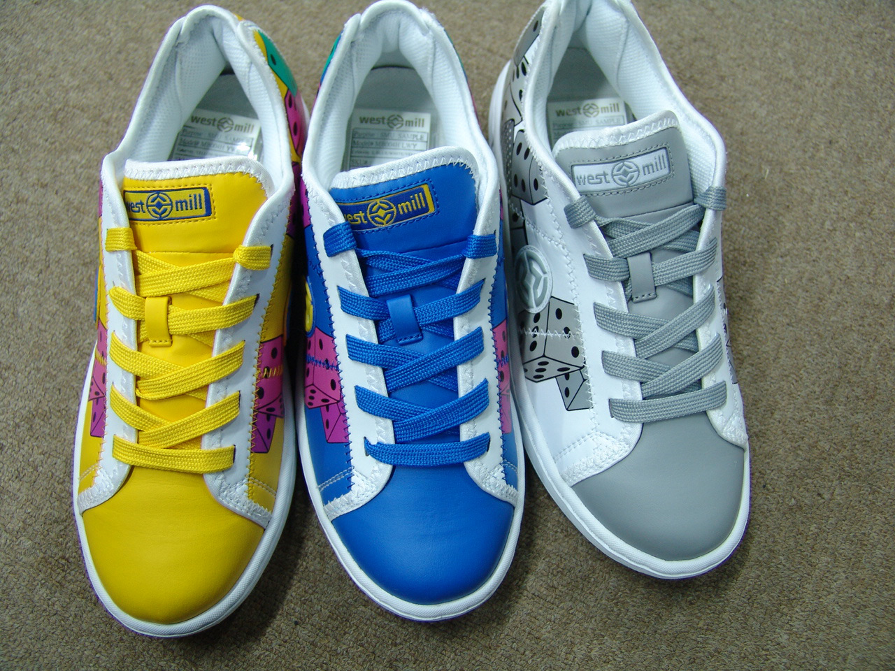 dice-sneaker-product.jpg
