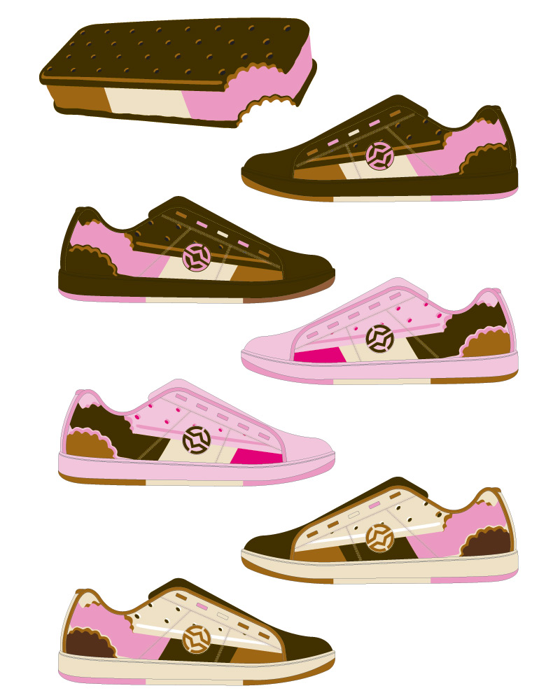 girls-neopolitan-shoes.jpg