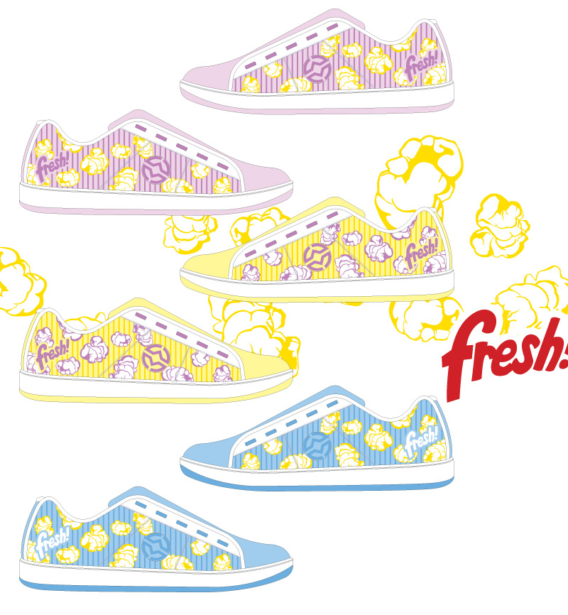 girls-popcorn-shoes.jpg