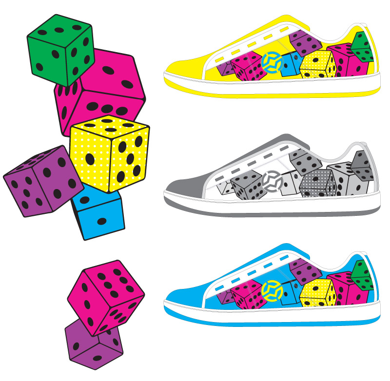 mens-dice-shoes.jpg