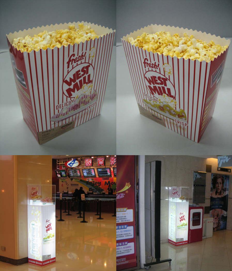 popcorn-stand.jpg