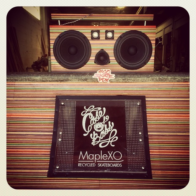 mapleXO.jpg