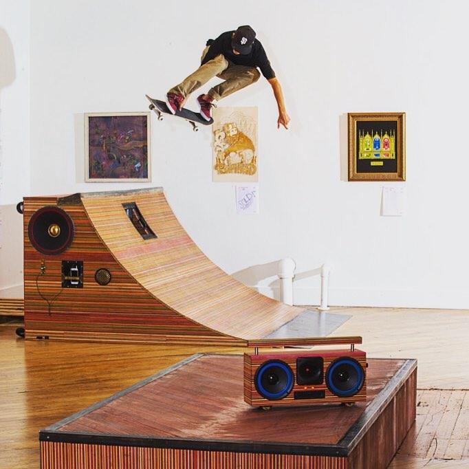 skate+ramp.jpg