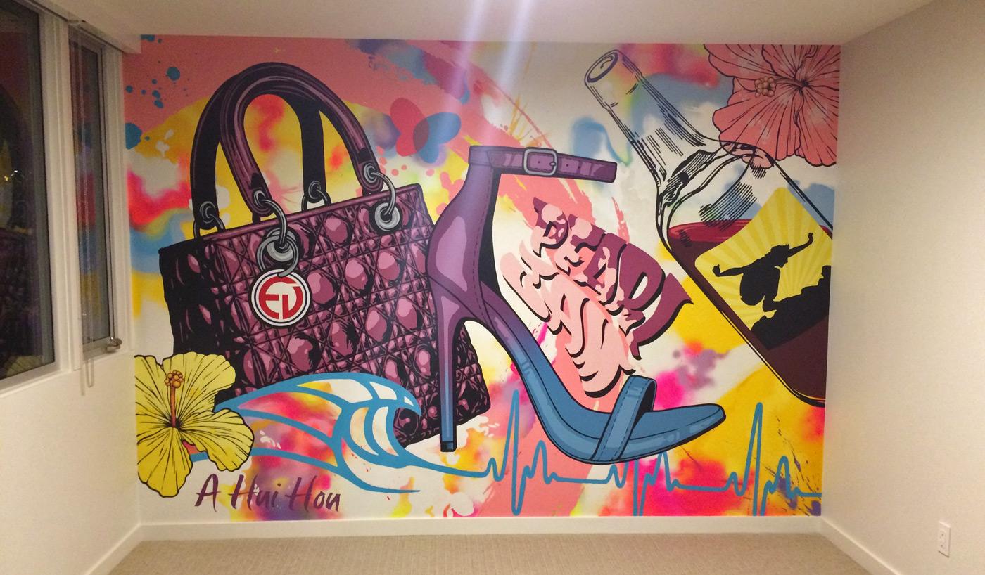 Hansen-mural_main.jpg