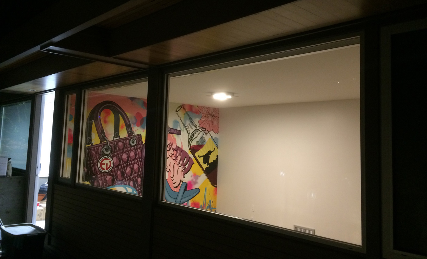 Hansen-mural_night.jpg