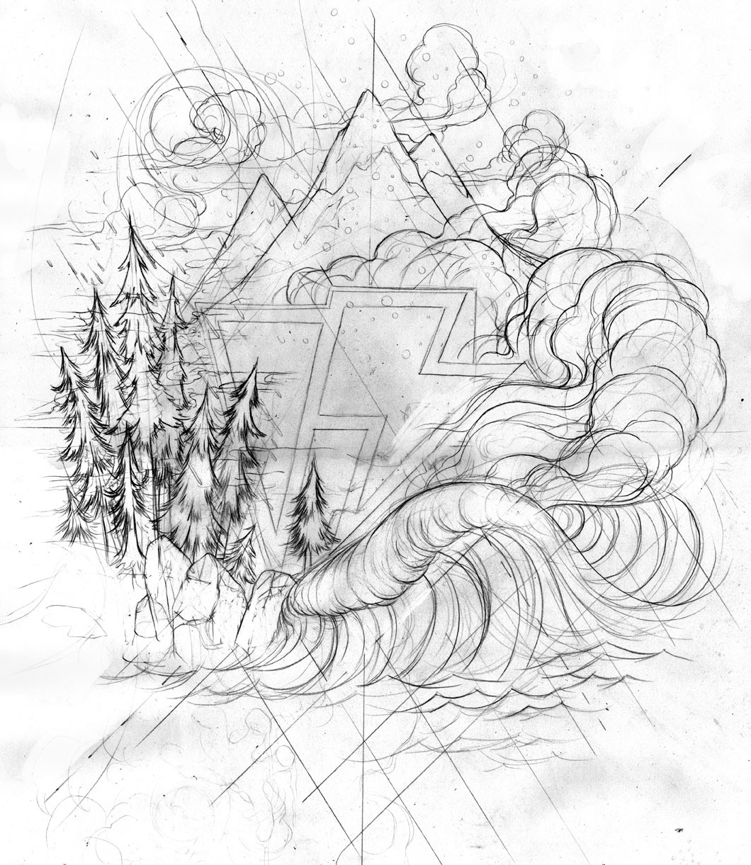 HS-mural5.jpeg