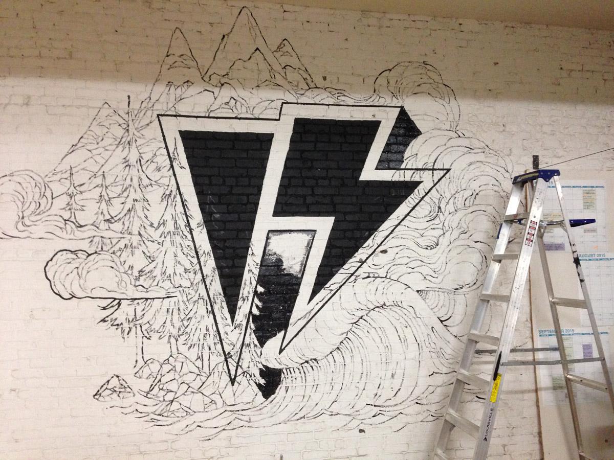 HS-mural7.jpeg