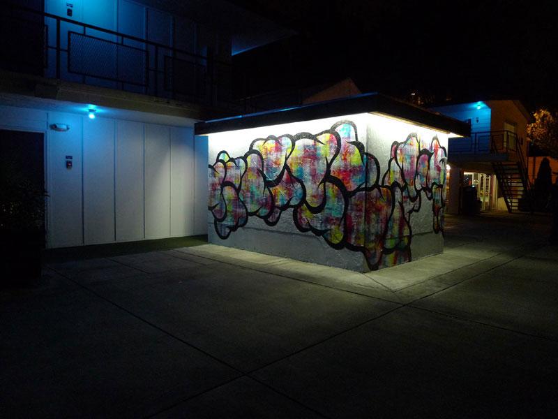 jupiter-cube6.jpg