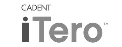 iTero1.jpg