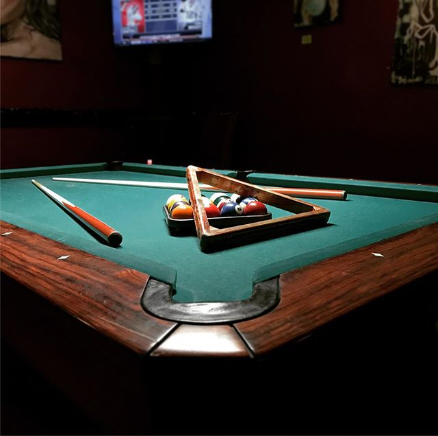 #getsome #billiards #yaletown #yvr #poolhall #vancouver #vancity #beer #booze #liquor #soho