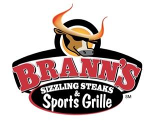 Branns-Logo.jpg