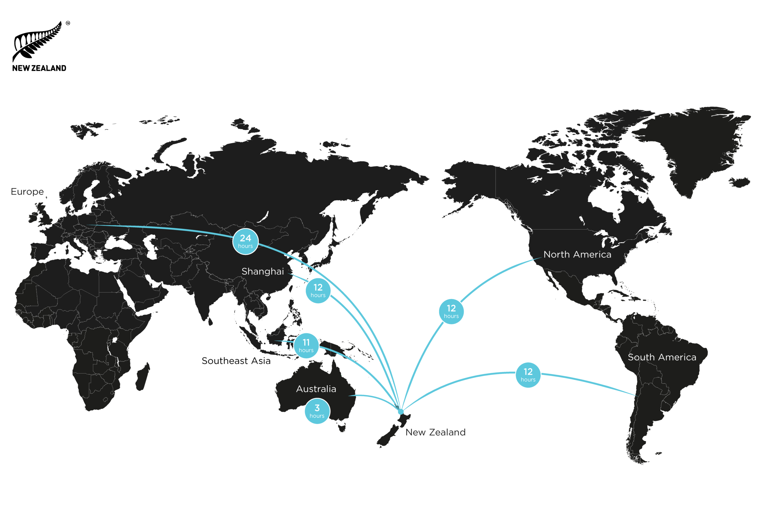 GlobalMap-flights.png