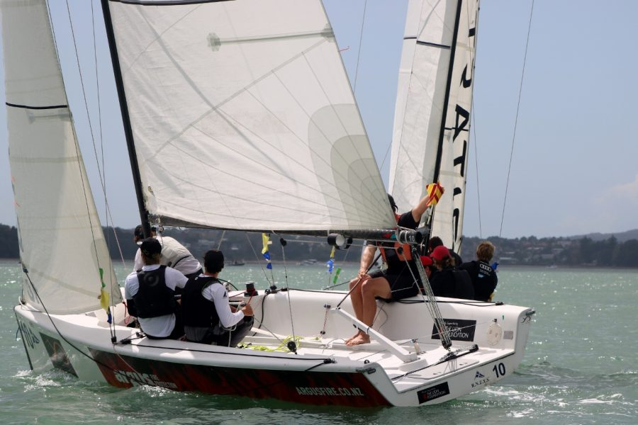 Yachting-Developments-NZMRC-Final-Day-3-900x600.jpg