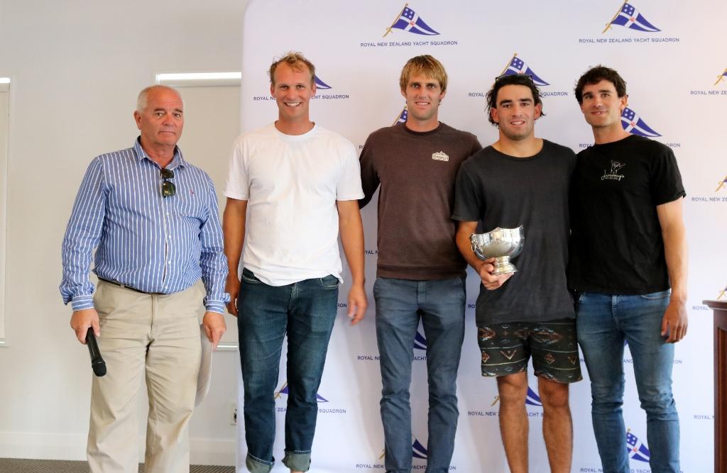 Yachting-Developments-NZMRC-Final-Day-7 (1).jpg