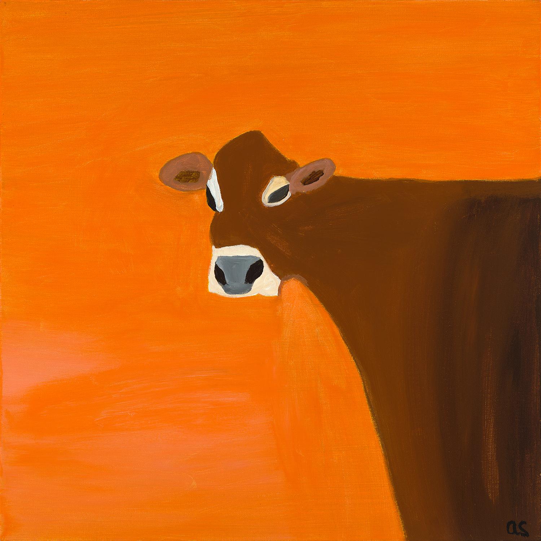 cow smith.jpg