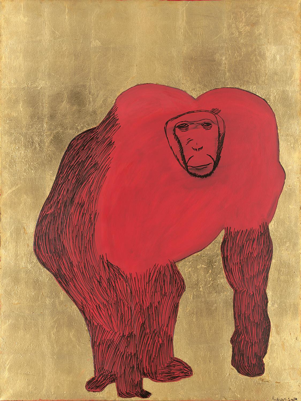 gorilla smith.jpg