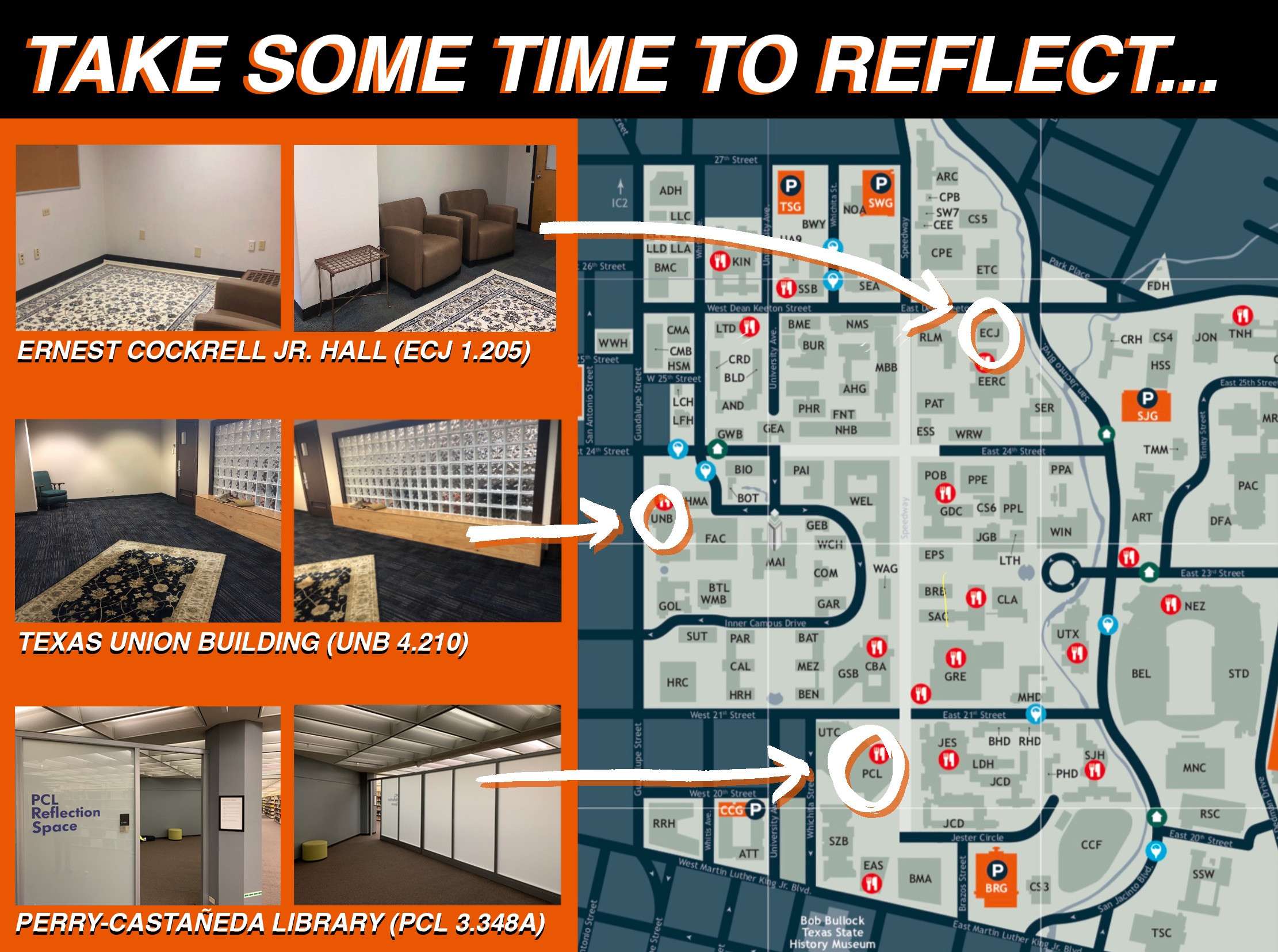 Reflection Spaces Map (1).png