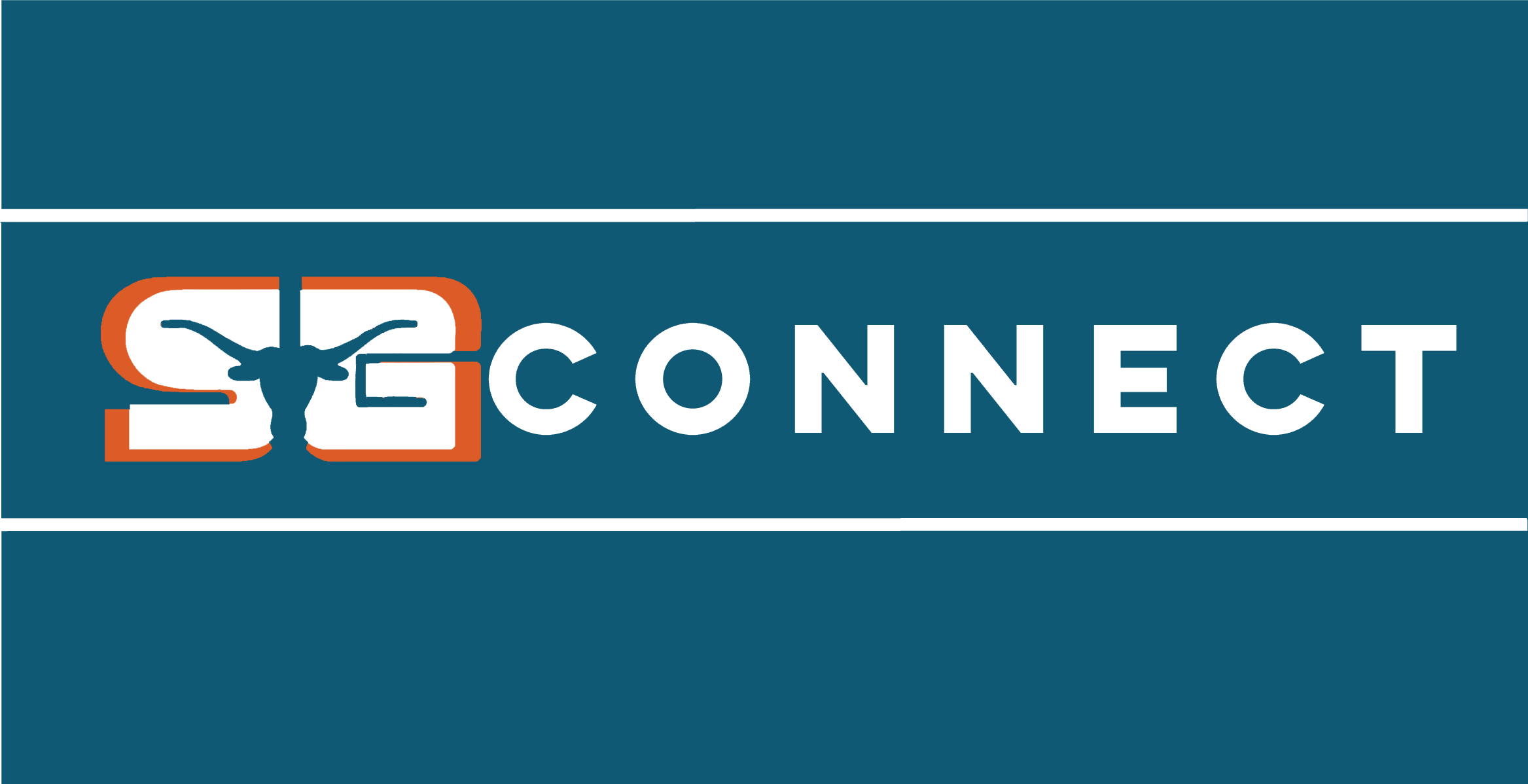SGConnect logo_official.png