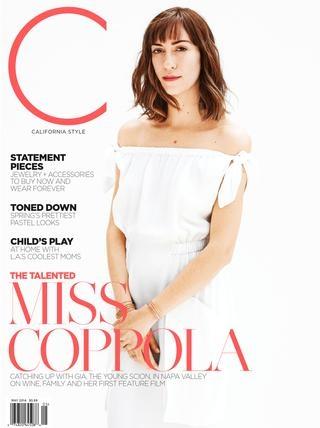 C Magazine May 2014.jpg