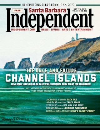 SB Independent May 2015.jpg