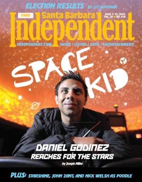 Independent 2014.jpg