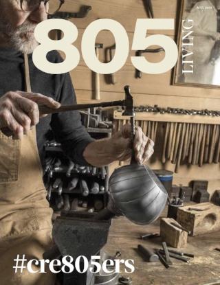 805 Living Upgrades May 2018.jpg