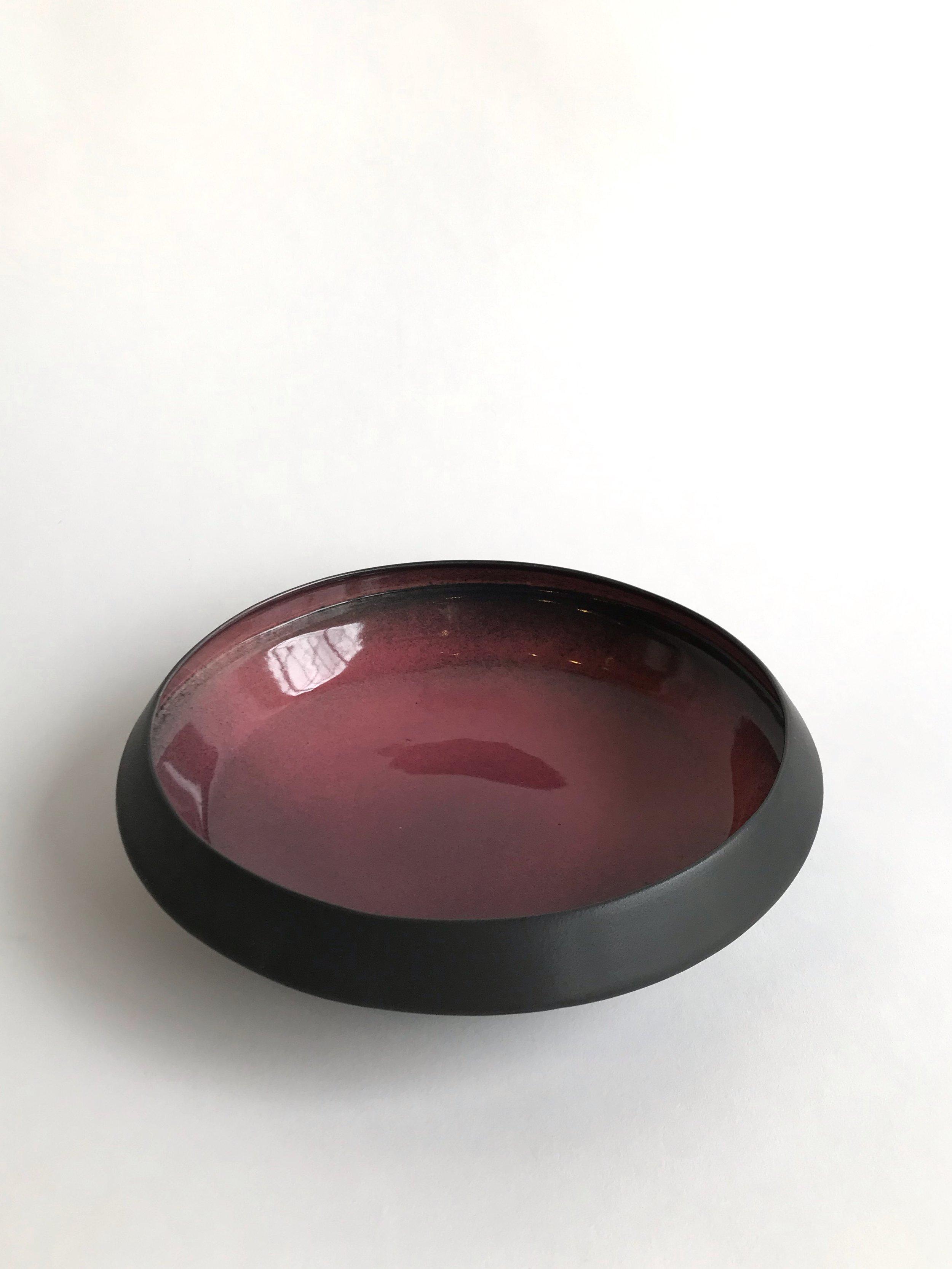 Sorrento- Dark:purple 2.jpg