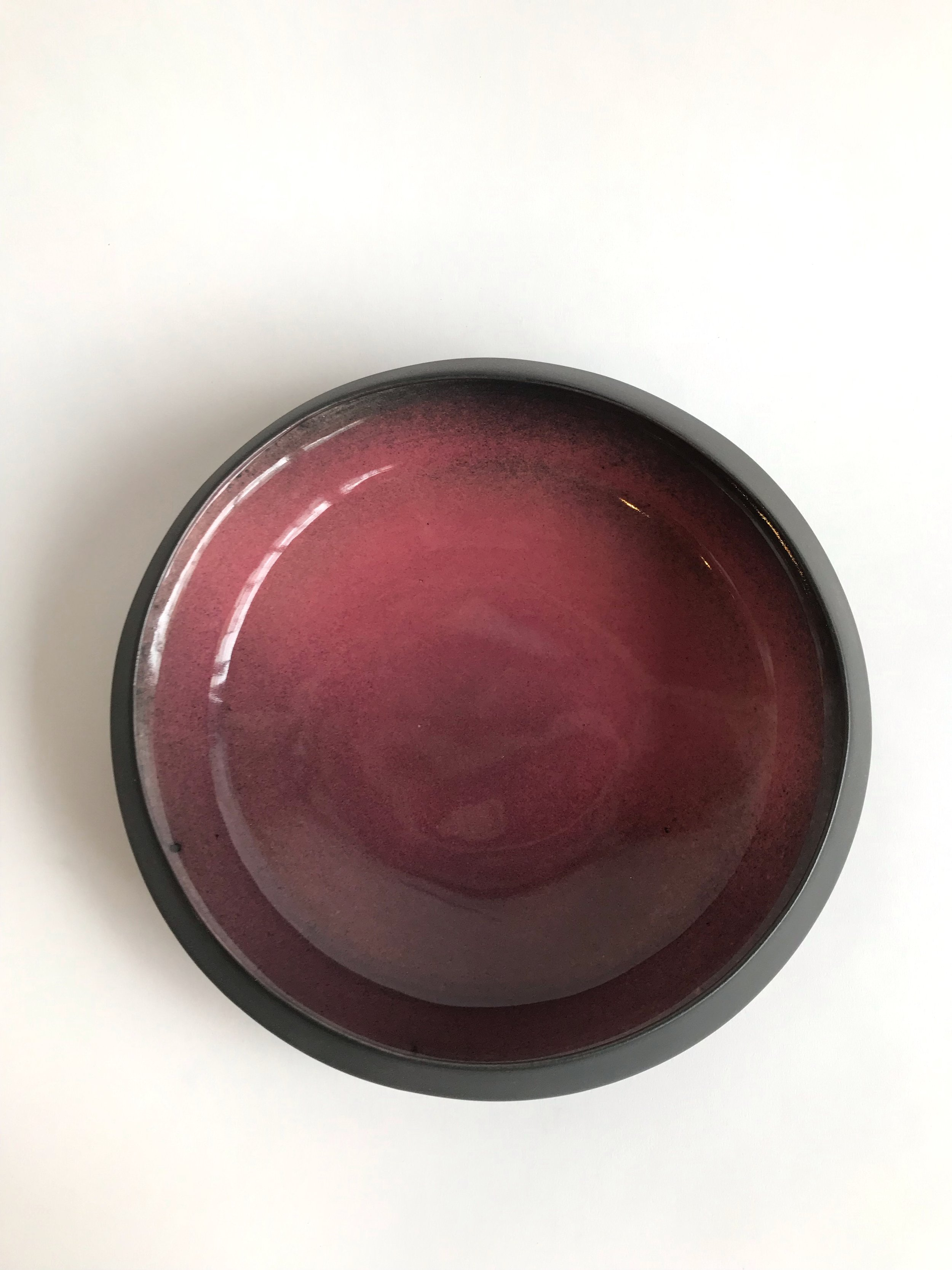 Sorrento- Dark:purple 3.jpg