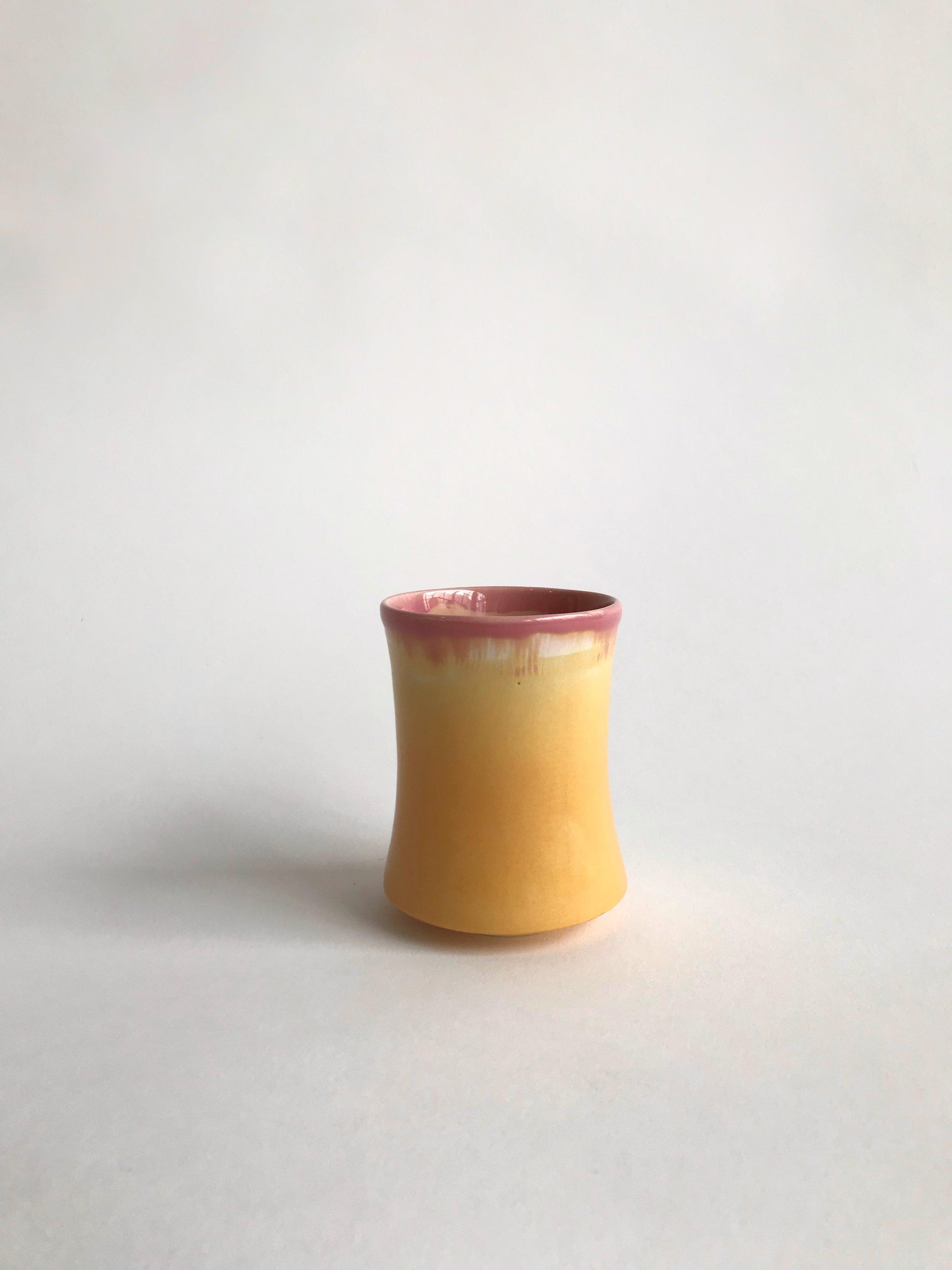 Viterbo-Orange 1.jpg