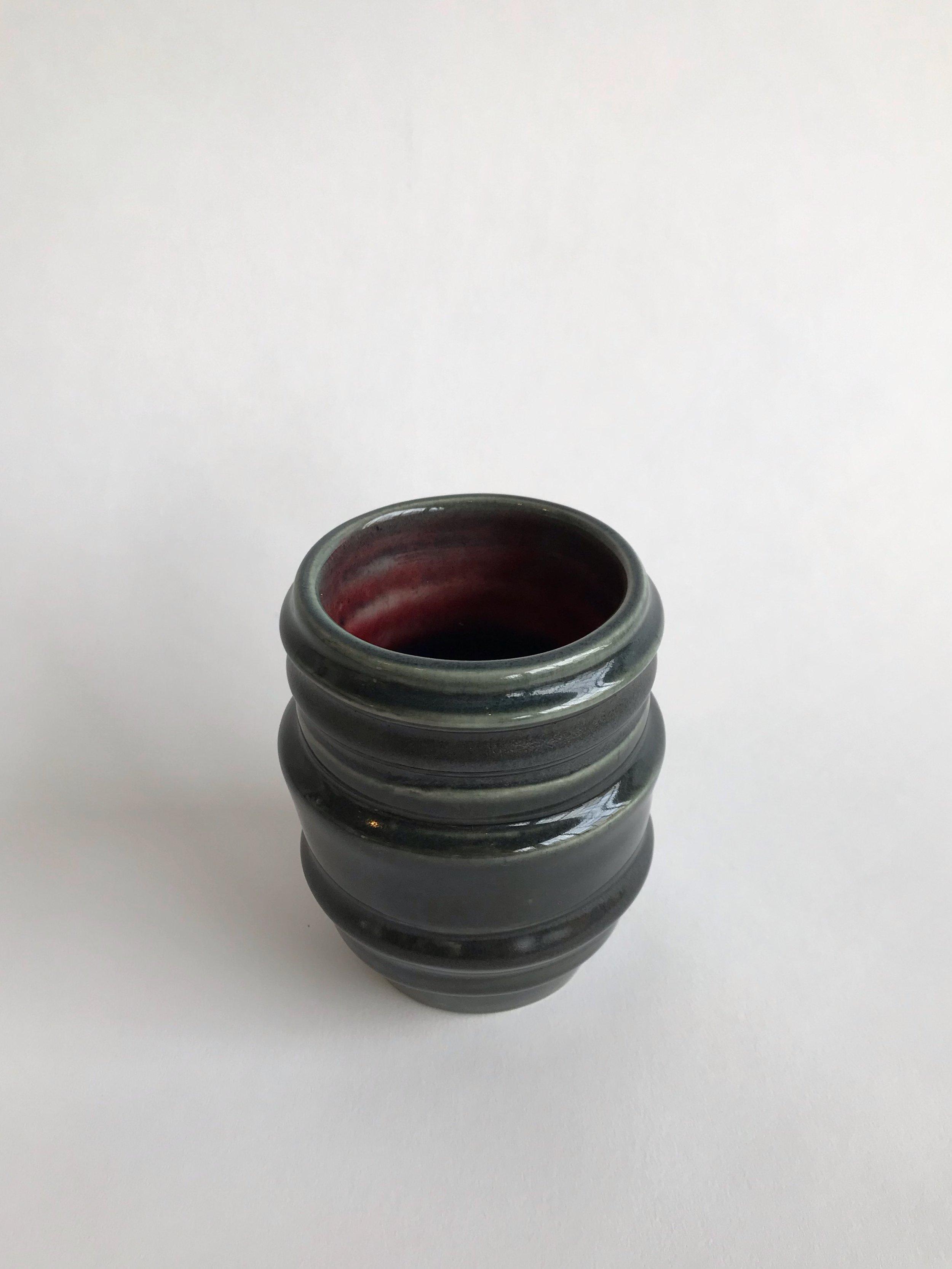 Vicari- Dark teal 2.jpg