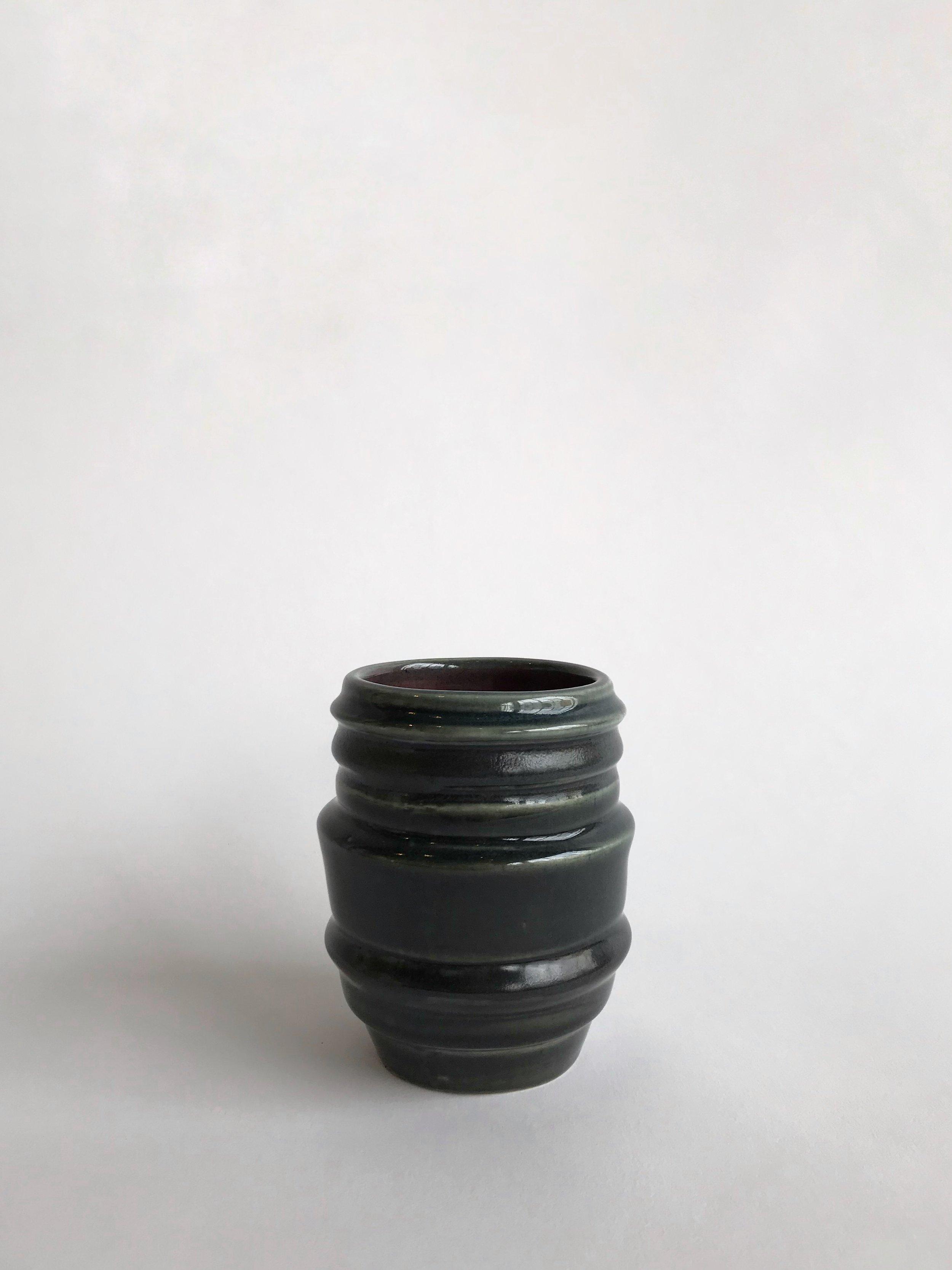Vicari- Dark teal 1.jpg