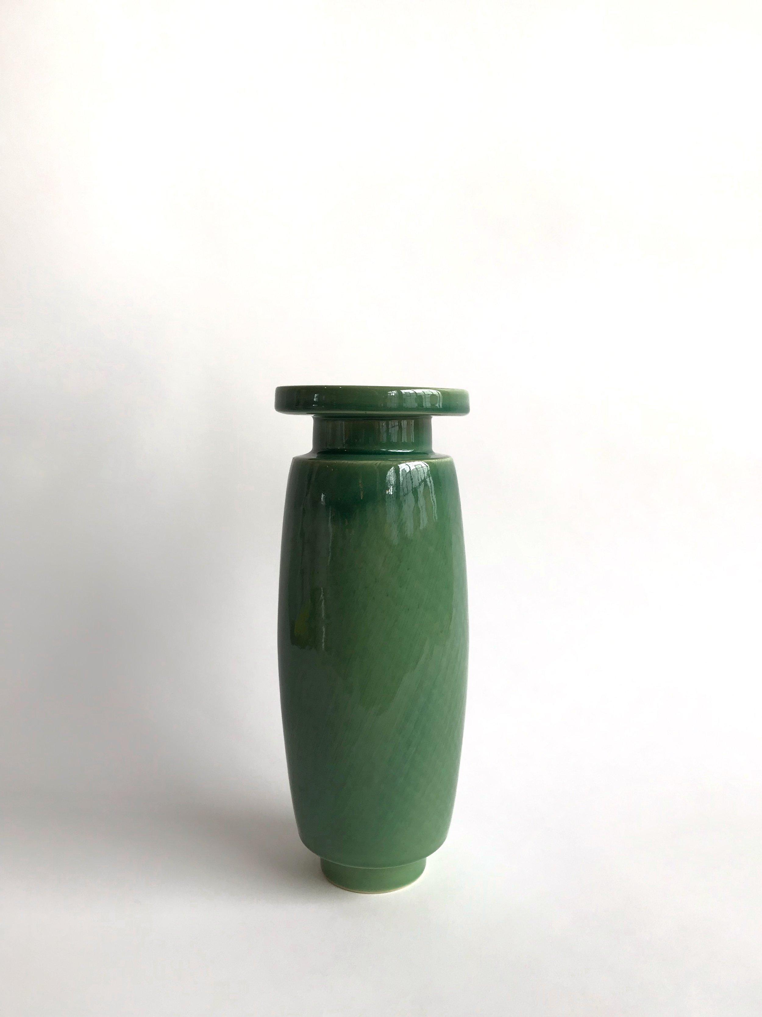 Olbia- Green Batik 1.jpg